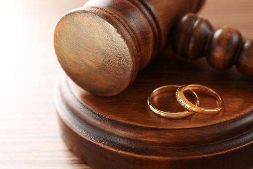 A Trusted Divorce Lawyer in Carroll County and Throughout Maryland
