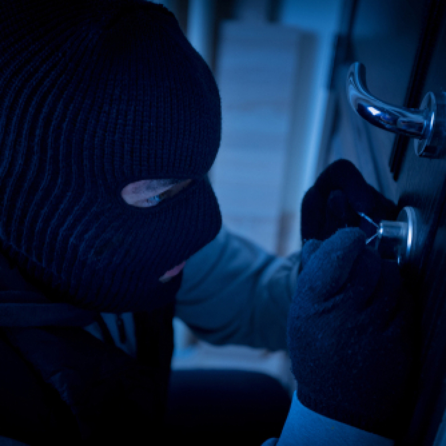 Don't Let Burglary Charges Ruin Your Future